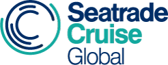 Nance Underwood Rigging at Seatrade Cruise Global