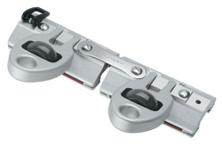 Harken Safety Access Track